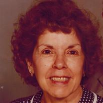 Minnie Gutierrez