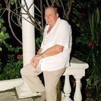 Russell Dean Nimz