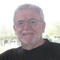 Lawrence J. Miller