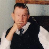 Mr. Marion Stewart