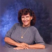 Sandra Ann Dill