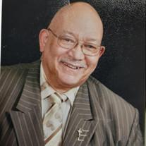 Aguinaldo A Lenoir Jr