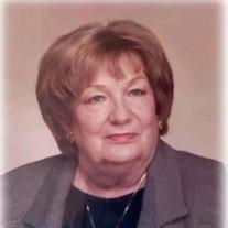 Barbara C. Jochims