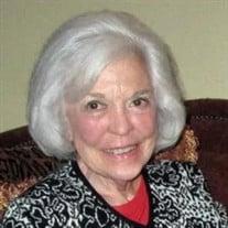 Carol D'Onofrio