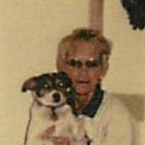 Dorothy P. Perkins