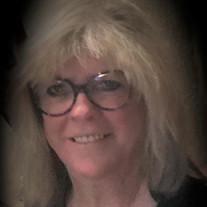 Lori J. Lucchino