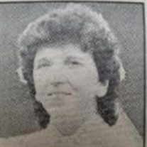 Lora B. Martino