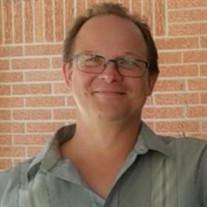 David Lear