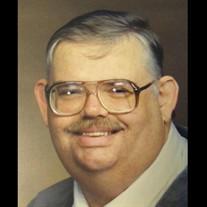 Larry  C. Smith