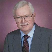 John W. Roddenbery