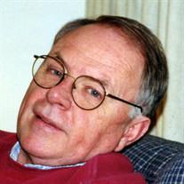 Robert D. Briles
