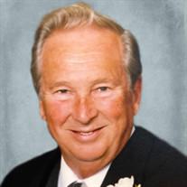 Edwin E. Jeffries Jr.