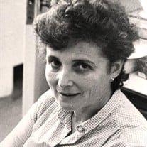 Renata Maas