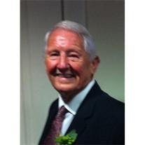 Donald R. Kerlin