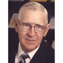 "William Robert ""Bob"" Preston (Cdr., USN Ret.)"