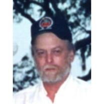 Richard Dennis Flanigan, Sr