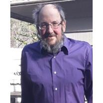 Martin K. Sanderson
