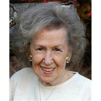 Vivian Beatrice Cowart