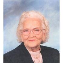Linda Wilson Duncan