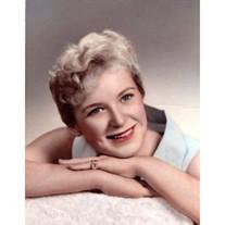 Lou Ellen Richardson