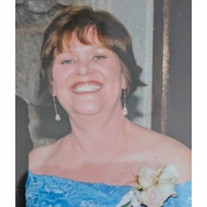 Kathryn A. Baird