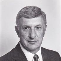 Conrad Anthony Razidlo