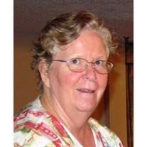 Jane C. Uterhardt