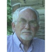 Robert N. Dodd