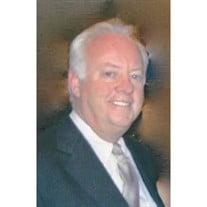 Richard D. Nelson