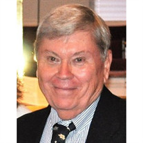 David R. Johnson