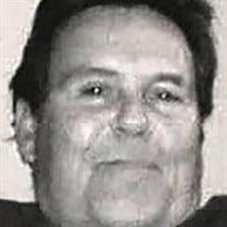 John V. Opperman Jr.
