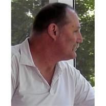 Rollie Hanson, Jr.