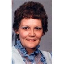 Donna Wood Moon