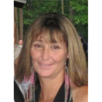 Rhonda Bowling Cox