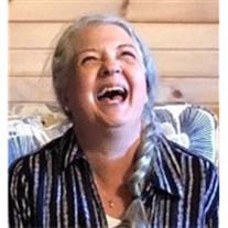 Shirley Maddox Ramey