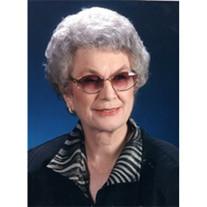 Rubye M. Looper Taylor