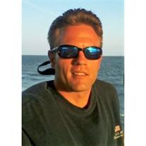 Craig Allen Cavin