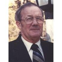 Cecil Gober
