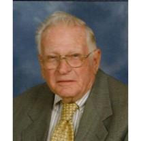 J. W. Griffin