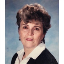 Elaine M. Cummiskey