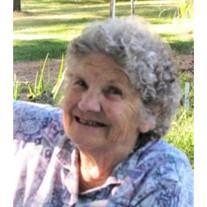 Ethel Ruby Jane Phillips
