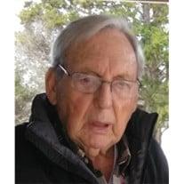 Edwin K. Jones