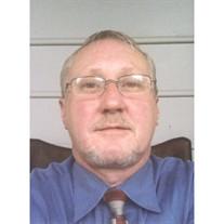 Roy Timothy Goforth
