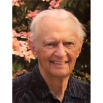 Ralph R. Burwell