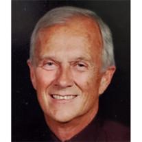 Alan R. Curtis