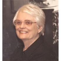 Jane G. Smith
