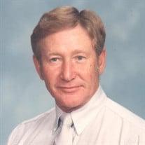 Charles E. Breidenbaugh