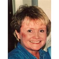 Marsha Gammell Wells