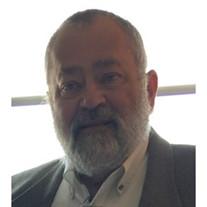 Dennis C. Garmon
