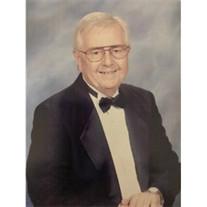 Mr. Alan R. Wiles